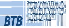 BTB Hessen
